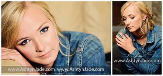 Kayla Bergerson_Ashtyn Jade Studio_wm