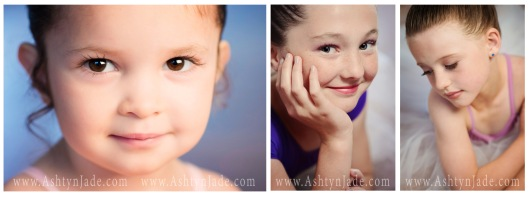 Couture Beauty Glamour Fashion Photography_Utah & Summit County