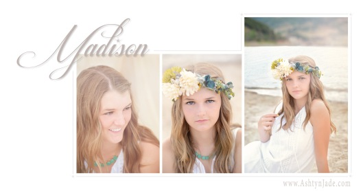 High-End, Custom Couture Photography_Luxury Photographer_Alpine_Highland_Park City_Utah and Summit County 2014