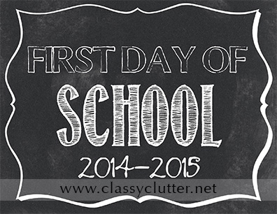First-day-of-School-printable_wm