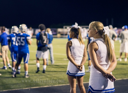 Friday Night Lights_Pleasant Grove High vs Jordan_photos images photography_2014