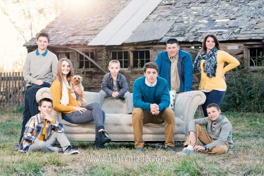 Family Fashion Photography-Cedar Hills-Pleasant Grove-Utah County-Alpine-Highland-2014-2015