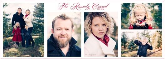 Pleasant Grove's Hottest Portrait & Family Photographer 2014
