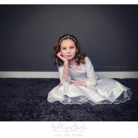 Couture & Fine Art Portrait Photography in Utah County, Cedar Hills & Pleasant Grove