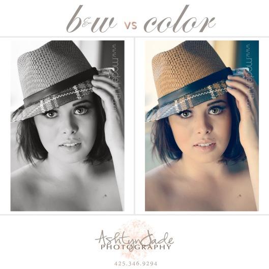 Couture Beauty Glamour Boudoir Portrait Photography