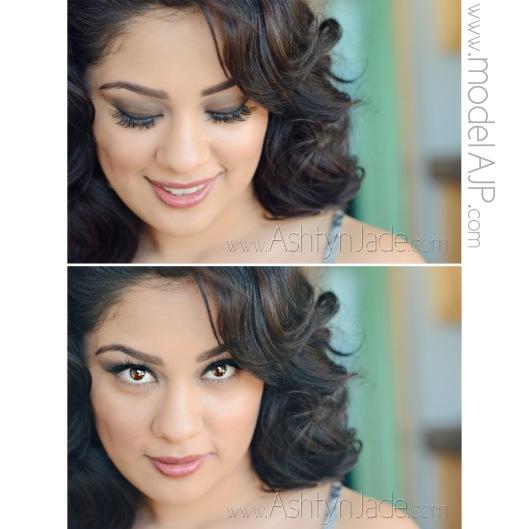 Utah's Premiere Photographer: Fashion Beauty Glamour Boudoir Portraits