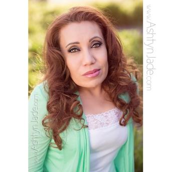 Fine Art Family, Beauty, Glamour, Boudoir, Maternity & Iconic Portrait Photography in Utah County, Cedar Hills & Pleasant Grove
