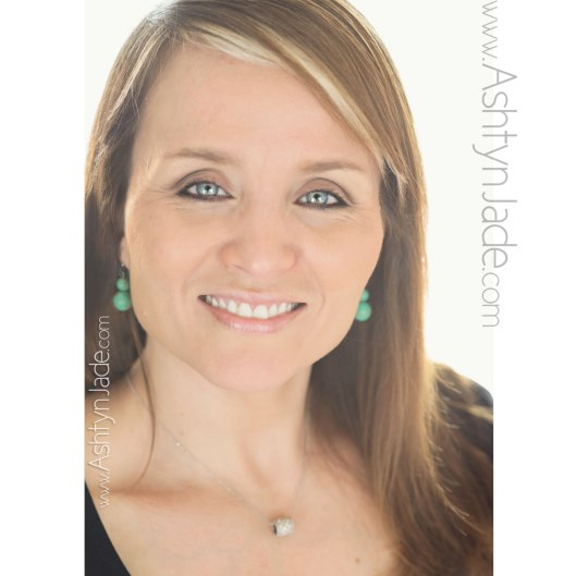 High End Corporate & Business Head Shots in Pleasant Grove, Utah
