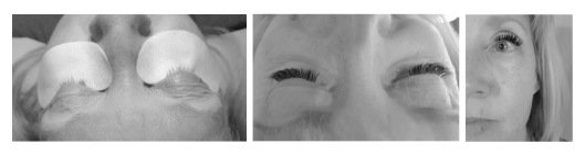 Lashes by Jannet Delgado, 801beautybyj@gmail.com, 385.233.1289