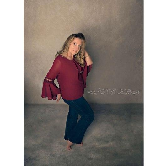 Glamour Modern Women's Portraiture-Pleasant Grove Utah 2015