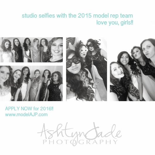 Couture Beauty, Glamour & Boudoir Model Rep Program Pleasant Grove Utah