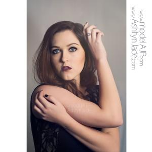 Ashtyn-Jade-Photography-Model-Rep-Program-Heather-Beauty-High-Fashion-2016-web