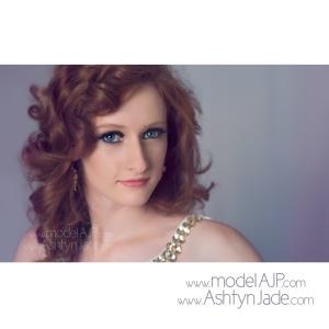 Ashtyn-Jade-Photography-Model-Rep-Program-Melinda-Beauty-Boudoir-2016-web