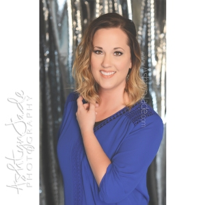 High End Beauty, Glamour & Boudoir Portraits in Pleasant Grove Utah