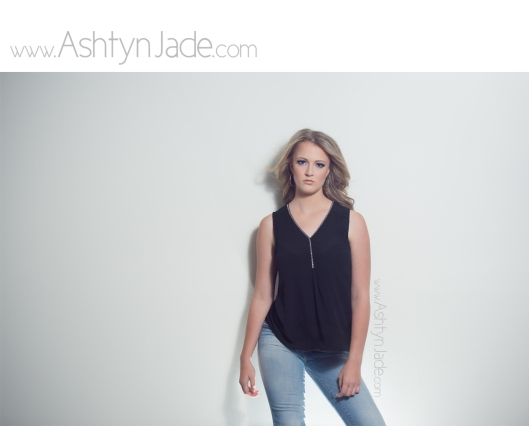 Ashtyn-Jade-Photography-Beauty-Boudoir-Editorial-Head-Shots-Hannah-blog