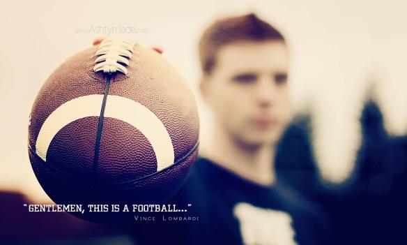 ashtyn-jade-photography-viking-youth-football-lg